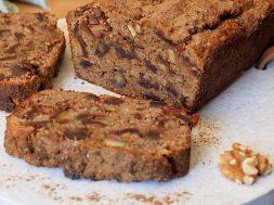 cinnamon-date-loaf-susan-joy.jpg