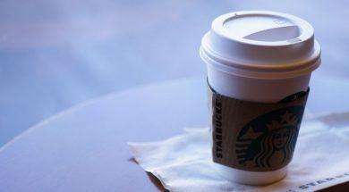 coffee-hiroshi-tsubono-unsplash.jpg