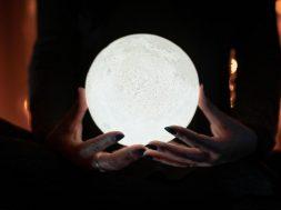 crystal-ball-god-predicting-the-future-2.jpg