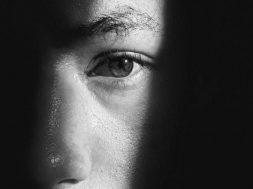 eye-raphael-brasileiro-pexels.jpg