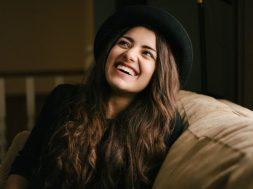 girl-smiling-priscilla-du-preez-unsplash.jpg