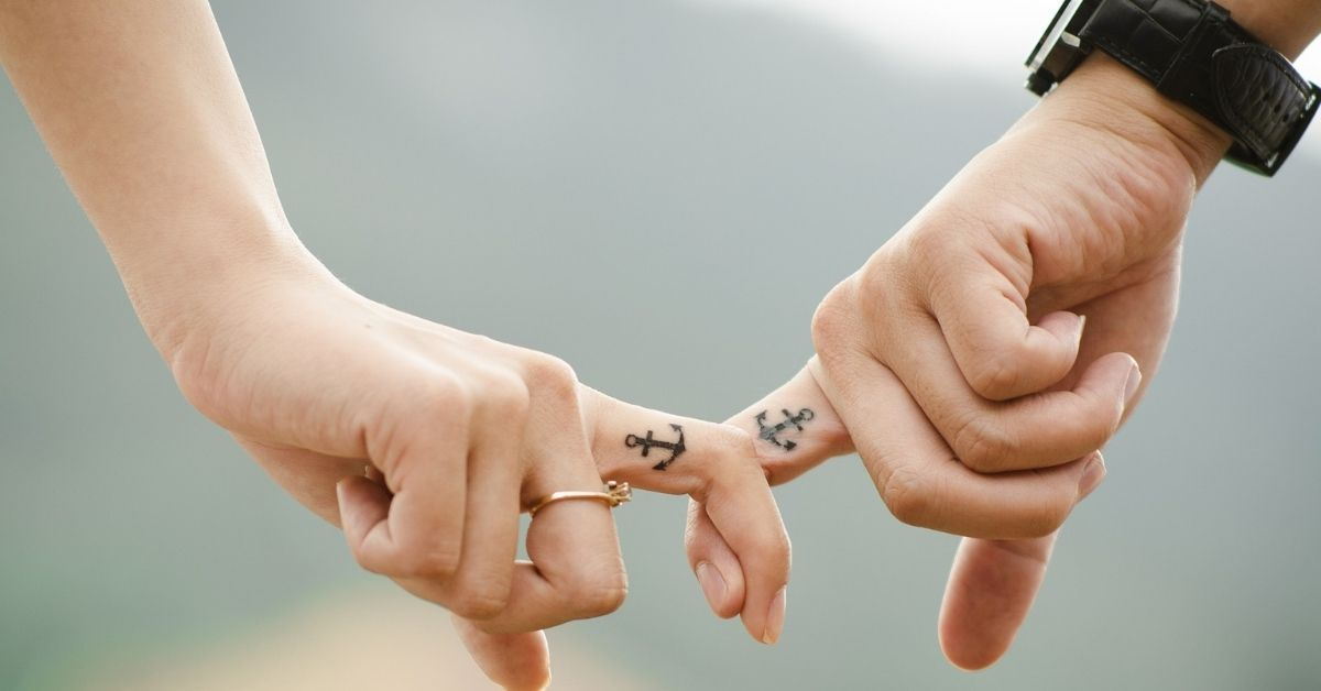 New Research Shows 1 in 4 Aussies Has a Tattoo