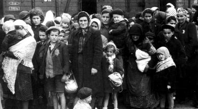 holocaust-wikipedia.jpg