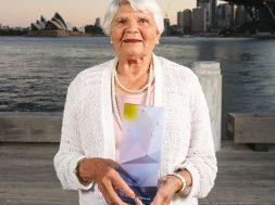 isabel-reid-australian-of-the-year-2021-salty-dingo.jpg