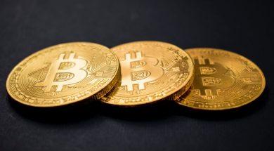 bitcoin-dmitry-demidko-unsplash.jpg