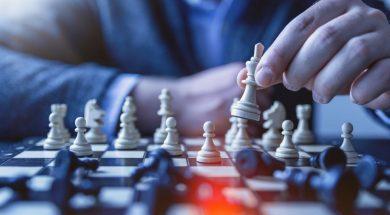 chess-jeshoots.com-unsplash.jpg