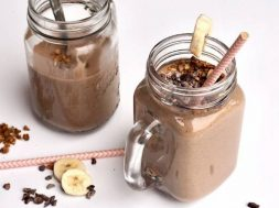 susan-joy-choc-banana-smoothie.jpg