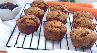 carrot-muffins-susan-joy-joyfultable.jpg