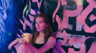 girl-drinking-ivan-samkov-pexels.jpg