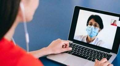 online-doctor-anna-shvets-pexels.jpg