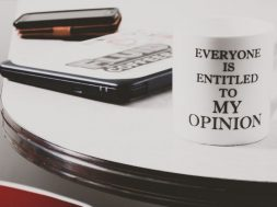 opinion-quote-mug-steve-johnson-unsplash.jpg