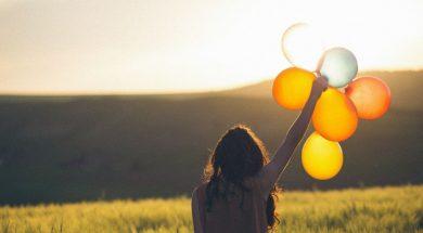 woman-balloons-catalin-pop-unsplash.jpg