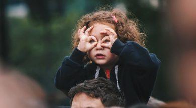 young-girl-finger-glasses-edi-libedinsky-unsplash.jpg