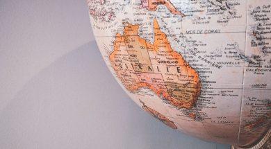 australia-globe-sigmund-unsplash.jpg