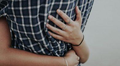 people-hugging-christiana-rivers-unsplash.jpg