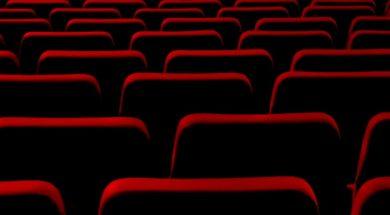 red-cinema-seats-daniele-levis-unsplash.jpg