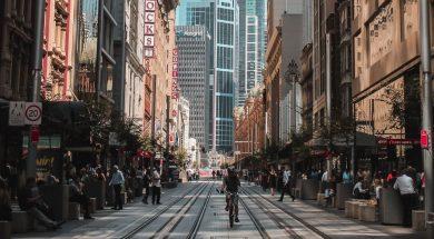 sydney-city-laura-cros-unsplash.jpg