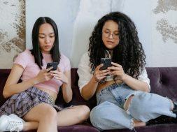 two-girls-on-phone-mart-production-pexels.jpg