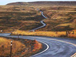 winding-road-1-1.jpg