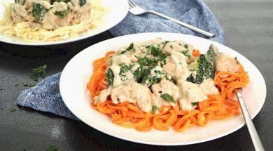 chicken-broccoli-alfredo-susan-joy.jpg