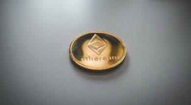 ethereum-coin-nick-chong-unsplash.jpg