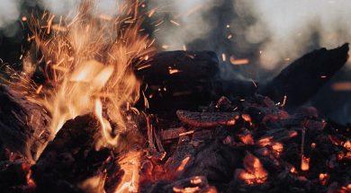 fire-embers-almos-bechtold-unsplash.jpg