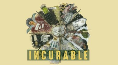 incurable-podcast-supplied-96five.jpg