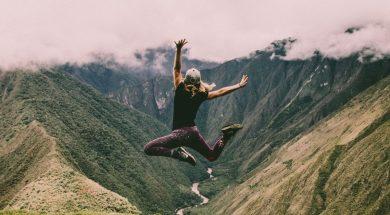 person-jumping-peter-conlan-unsplash.jpg