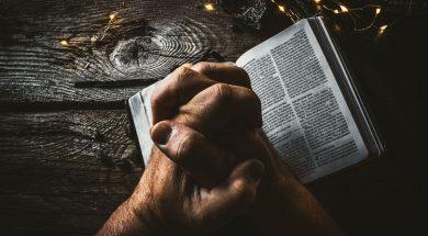 prayer-bible-timothy-eberly-unsplash.jpg