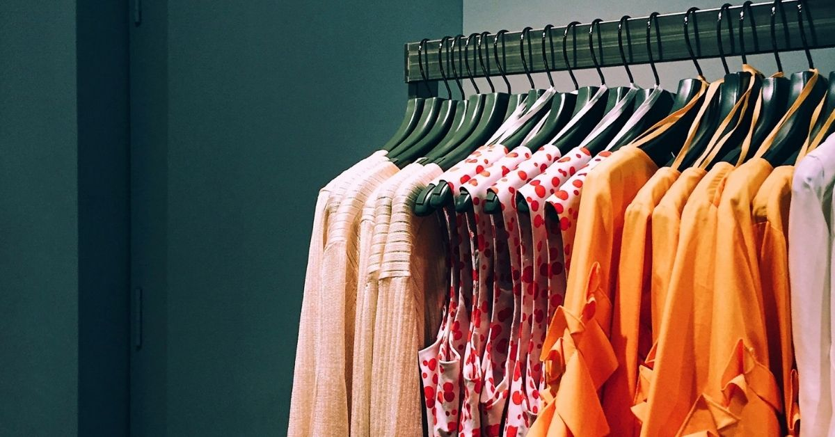 Where Will You Shop in the Retail World of Tomorrow?