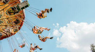 theme-park-ride-cturistando-unsplash.jpg