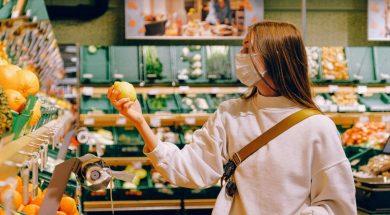 woman-holding-fruit-anna-schvets-pexels.jpg