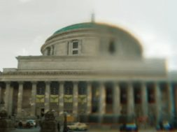 St-Georges-Hall-City-and-the-City.jpg