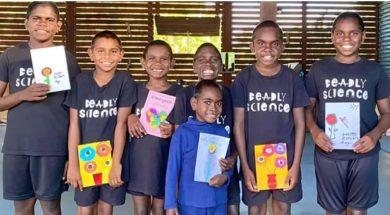 indigenous-kids-deadly-science-supplied-hopemedia.jpg