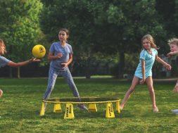 kids-playing-with-ball-spikeball-unsplash.jpg