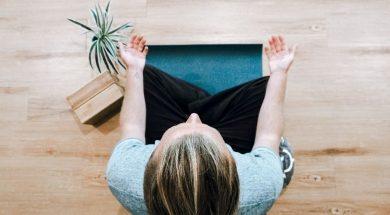 mindfulness-katerina-jerabkov-unsplash.jpg