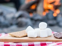smores-campfire-jessica-ruscello-unsplash.jpg