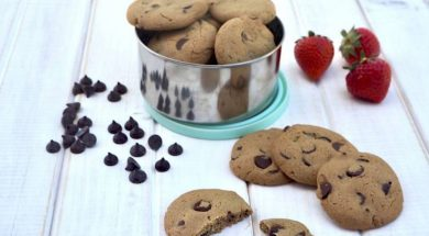 susan-joy-choc-chip-cookie-nut-free.jpg