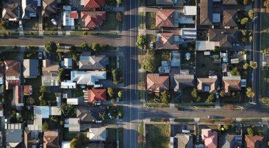 aerial-photo-suburb-tom-rumble-unsplash.jpg