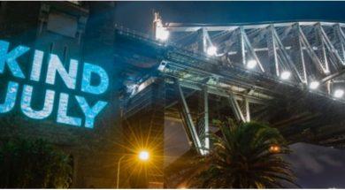 kind-july-bridge-supplied-hopemedia.jpg