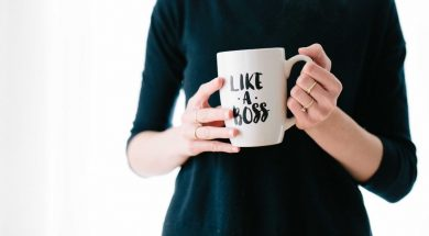 like-a-boss-mug-brooke-lark-unsplash.jpg