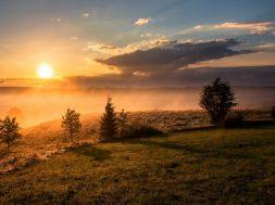 low-clouds-fog-sunrise-dawid-zawila-unsplash.jpg