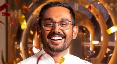masterchef-winner-2021-justin-narayan-supplied-hopemedia.jpg