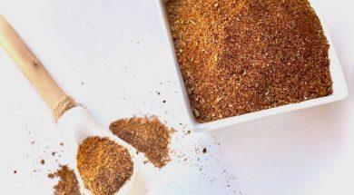 mexican-spice-mix-susan-joy.jpg