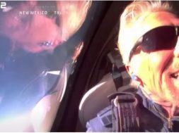 richard-branson-spaceflight-virgin-unity-galactic-22-supplied.jpg