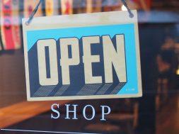 shop-open-sign-mike-petrucci-unsplash.jpg