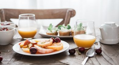 slices-of-fruit-plate-brooke-lark-unsplash.jpg