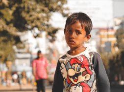 young-boy-tanjir-ahmed-chowdhury-unsplash.jpg