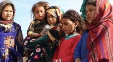 afghanistan-girls-world-vision-hero-supplied.jpg
