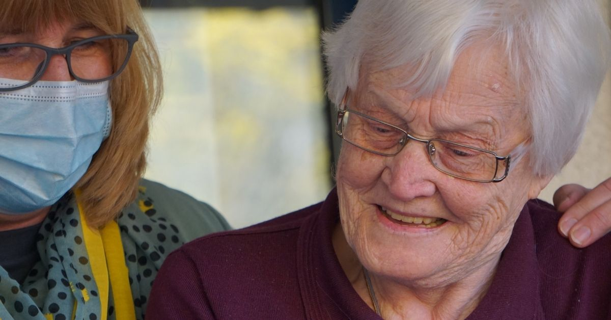 How Australia Could Fix Its Aged Care Workforce Challenge: Report